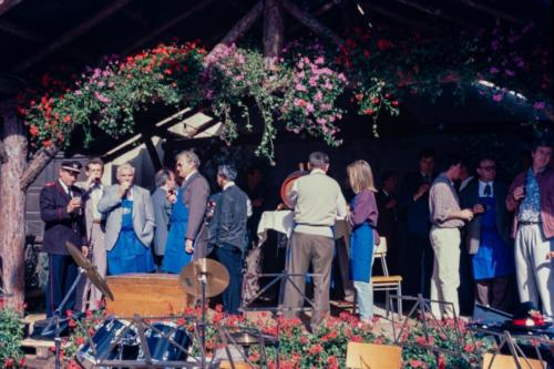 Fein Dorffest 1992 12