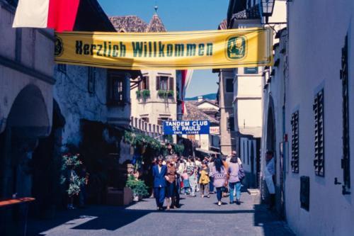Fein Dorffest 1992 21