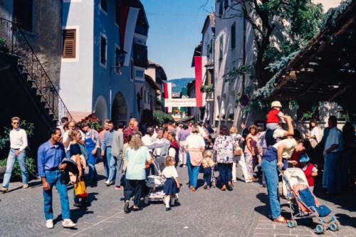 Fein Dorffest 1992 25