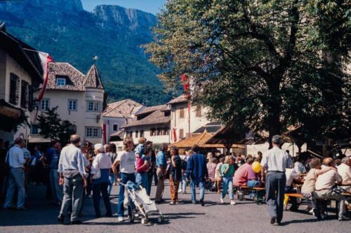 Fein Dorffest 1992 27