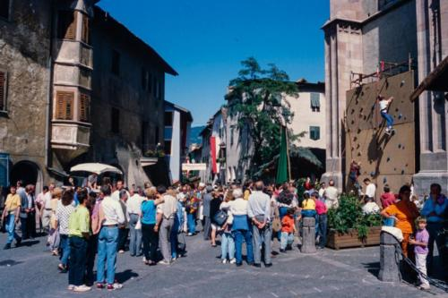 Fein Dorffest 1992 31