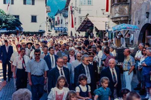 Fein Dorffest 1994 25