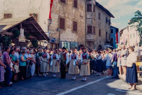 Fein Dorffest 1994 26