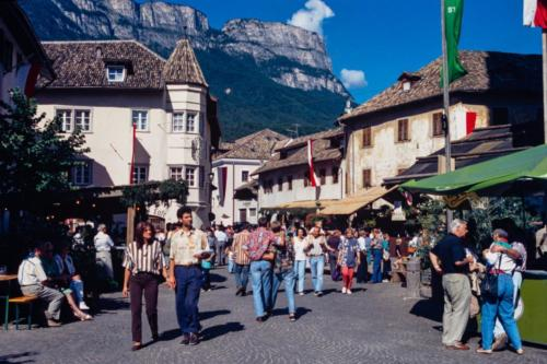 Fein Dorffest 1994 49