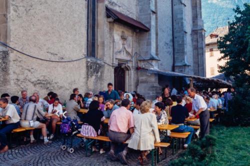 Fein Dorffest 1994 51