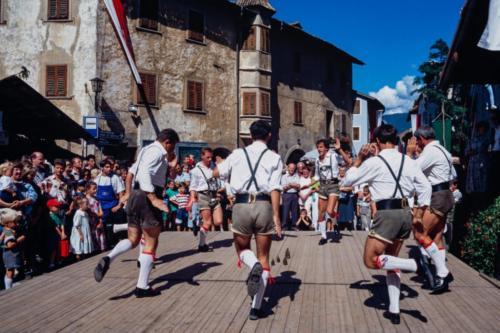 Fein Dorffest 1994 55