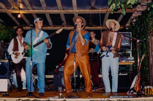 Fein Dorffest 1994 63