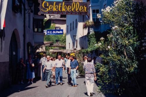 Fein Dorffest 1994 67
