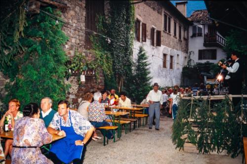 Fein Dorffest 1996 113
