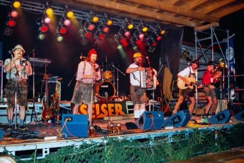 Fein Dorffest 1996 120