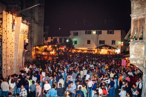 Fein Dorffest 1996 128