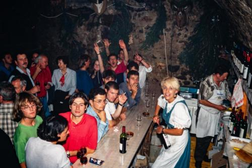Fein Dorffest 1996 130