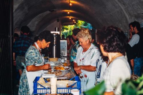 Fein Dorffest 1996 132