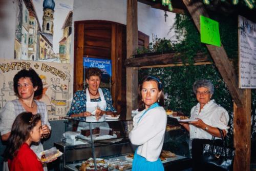 Fein Dorffest 1996 133