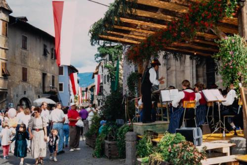 Fein Dorffest 1996 159