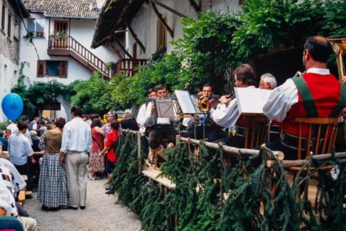 Fein Dorffest 1996 161