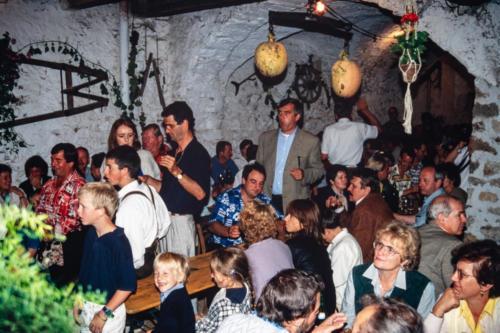 Fein Dorffest 1996 173