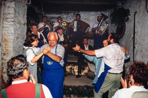 Fein Dorffest 1996 191