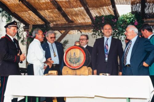 Fein Dorffest 1996 66