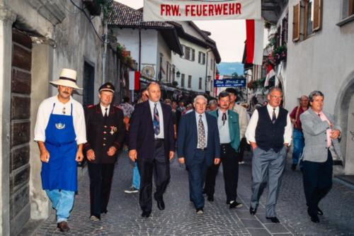 Fein Dorffest 1996 79
