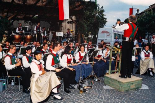 Fein Dorffest 1996 85
