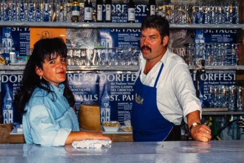 Fein Dorffest 1996 87