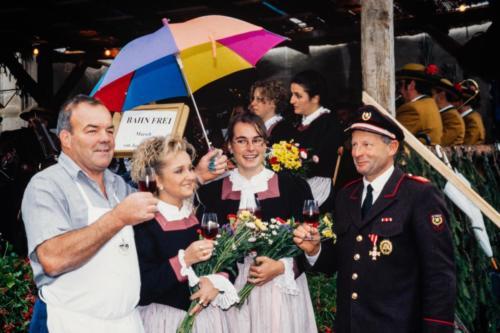 Fein Dorffest 1998 36