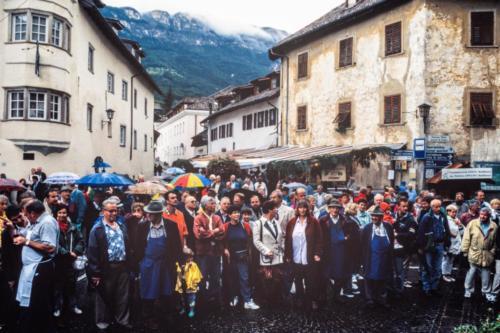 Fein Dorffest 1998 38