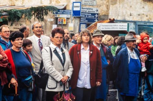 Fein Dorffest 1998 39