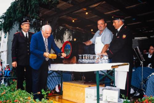 Fein Dorffest 1998 45