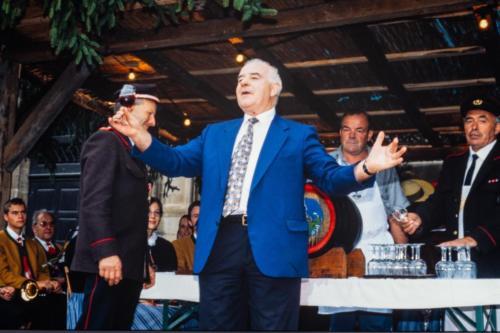 Fein Dorffest 1998 47