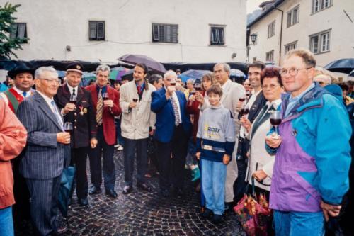 Fein Dorffest 1998 51