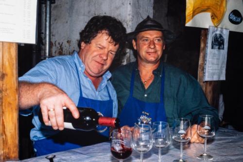 Fein Dorffest 1998 61